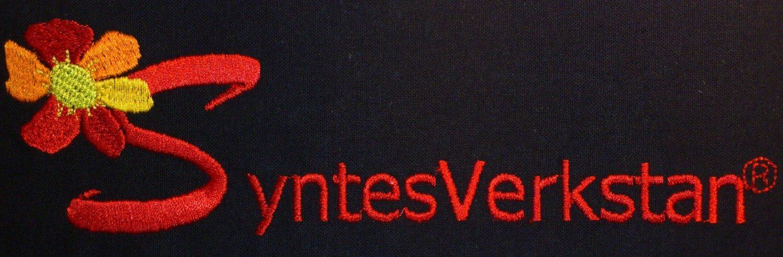 SyntesVerkstan®